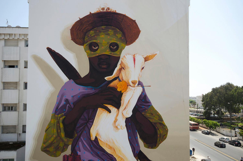 inti-new-mural-in-rabat-morocco-01