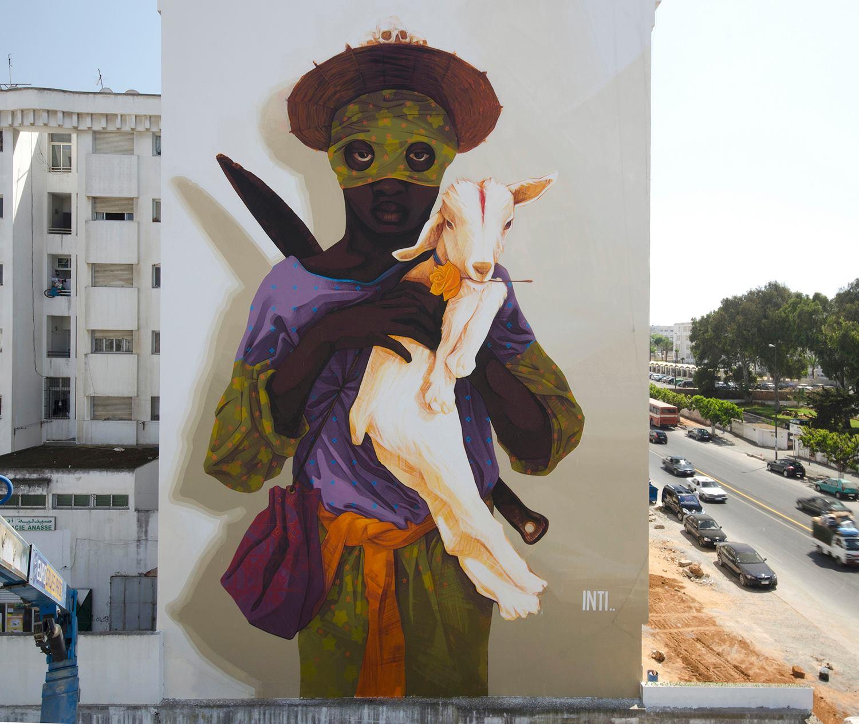 inti-new-mural-in-rabat-morocco-02
