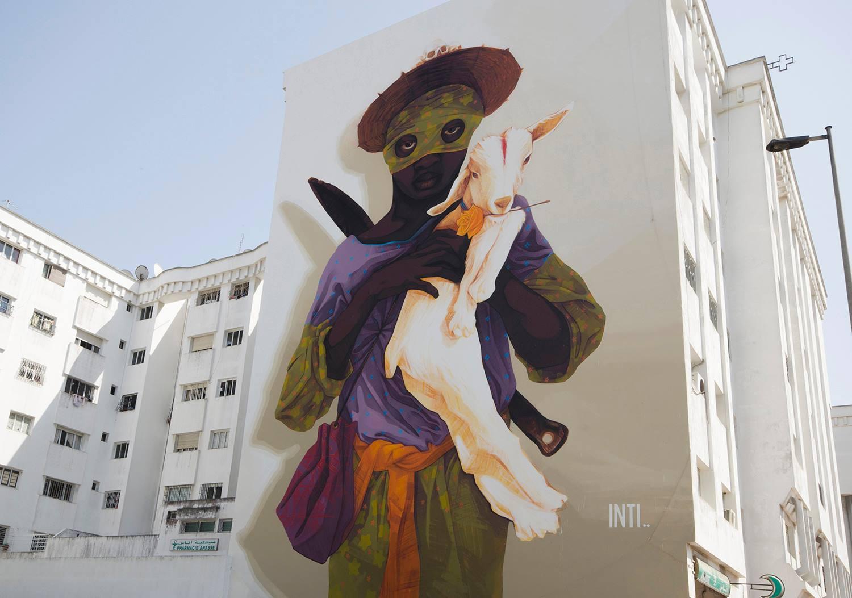 inti-new-mural-in-rabat-morocco-03