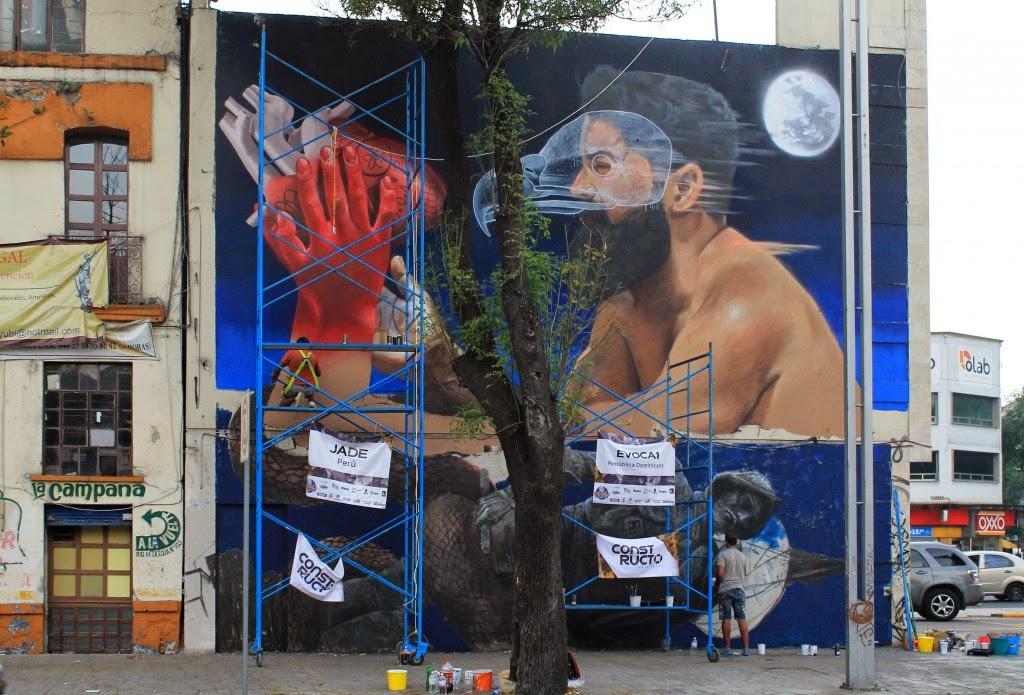 jade-evoca1-new-mural-in-mexico-city-01