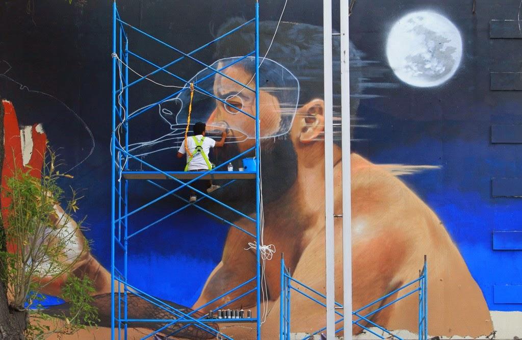 jade-evoca1-new-mural-in-mexico-city-02