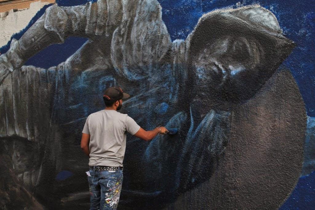 jade-evoca1-new-mural-in-mexico-city-03