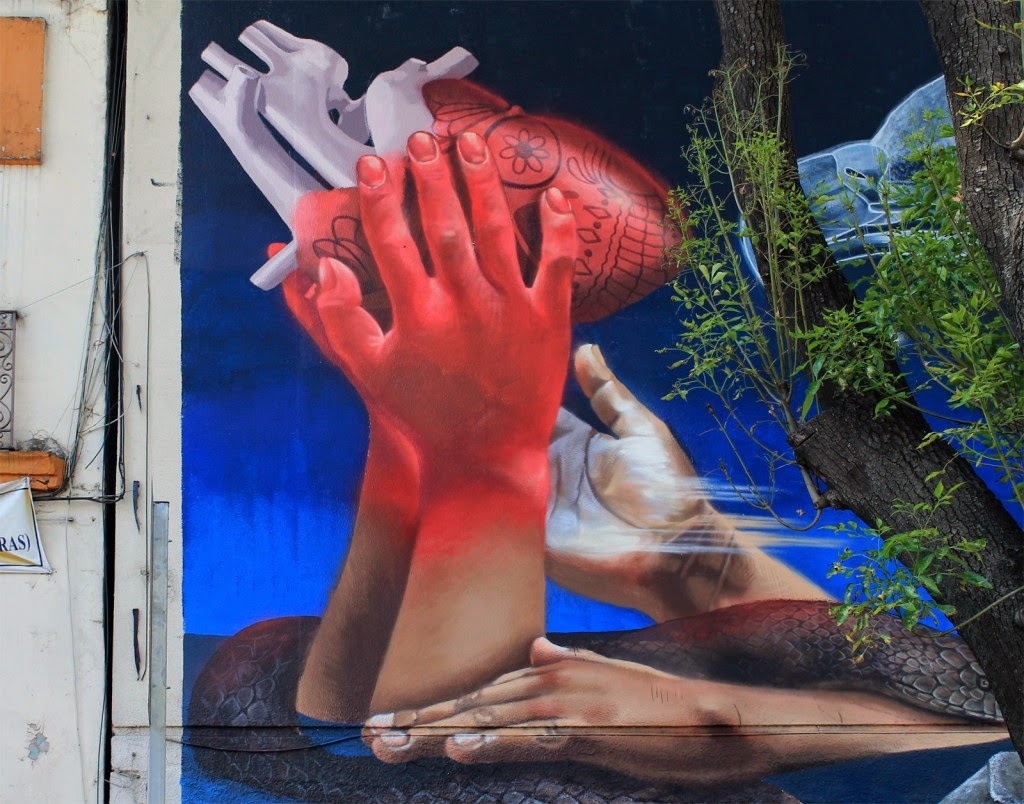 jade-evoca1-new-mural-in-mexico-city-04
