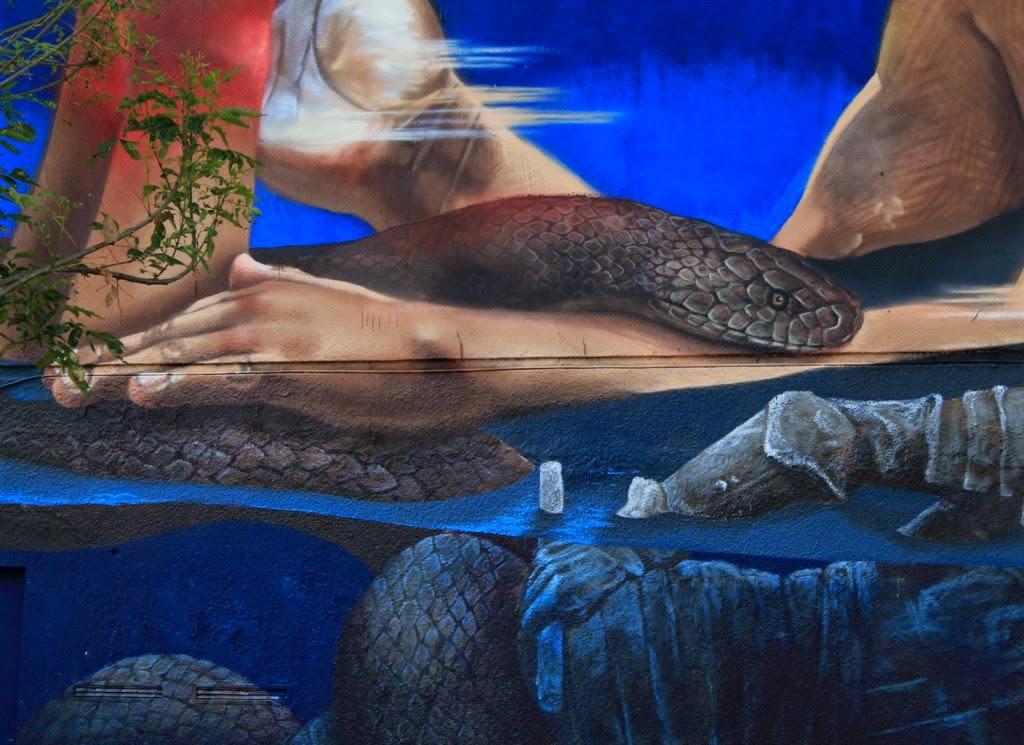 jade-evoca1-new-mural-in-mexico-city-05