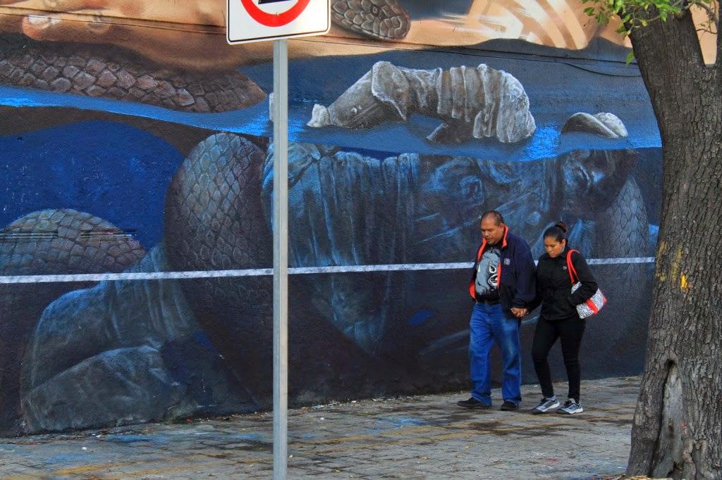 jade-evoca1-new-mural-in-mexico-city-06