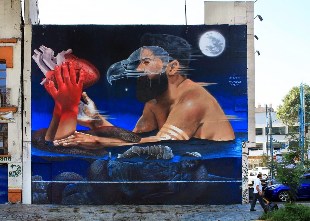 jade-evoca1-new-mural-in-mexico-city-07