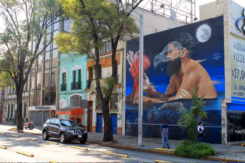 jade-evoca1-new-mural-in-mexico-city-08