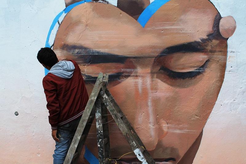 jade-new-mural-in-barranco-lima-01
