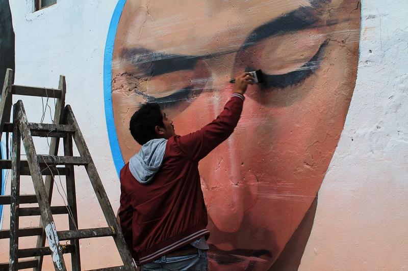 jade-new-mural-in-barranco-lima-02