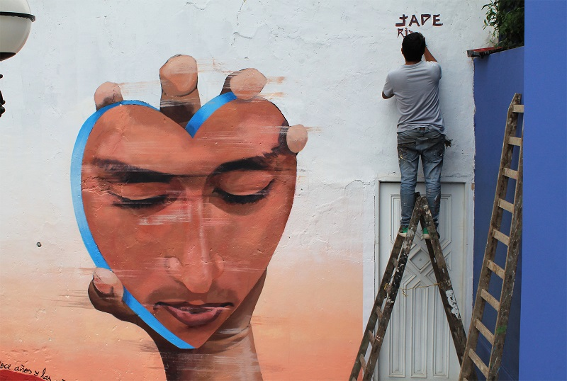 jade-new-mural-in-barranco-lima-03