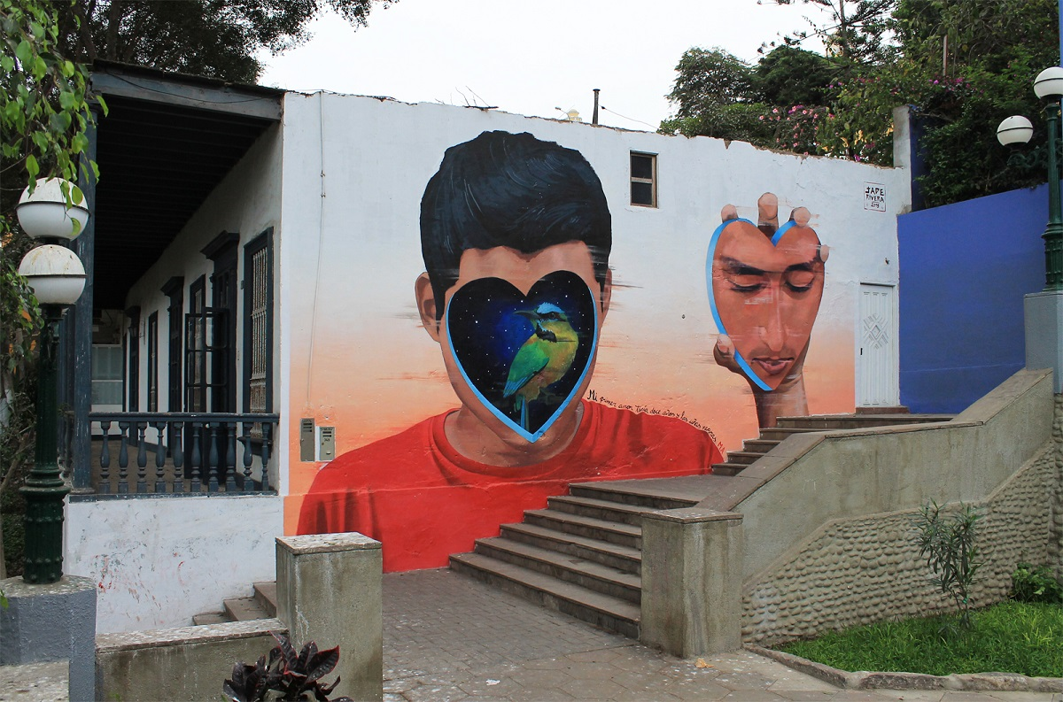 jade-new-mural-in-barranco-lima-04