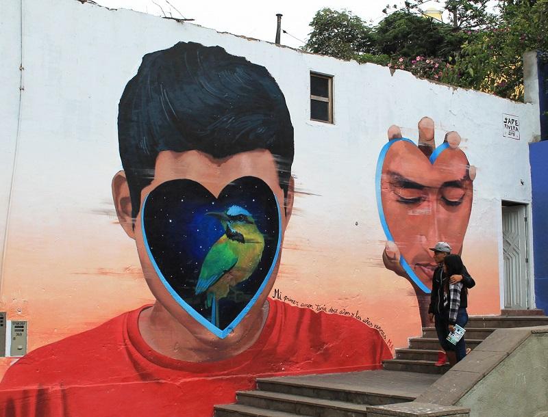 jade-new-mural-in-barranco-lima-05
