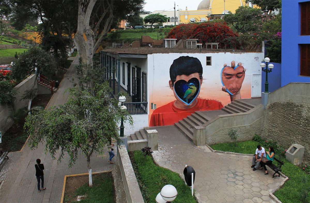 jade-new-mural-in-barranco-lima-06