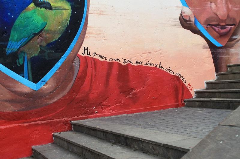 jade-new-mural-in-barranco-lima-07