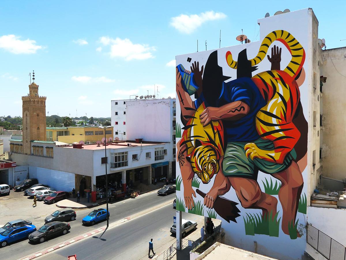 jaz-new-mural-in-rabat-morocco-01