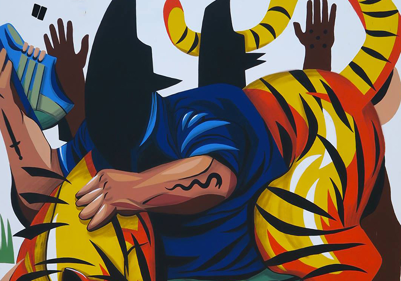 jaz-new-mural-in-rabat-morocco-02