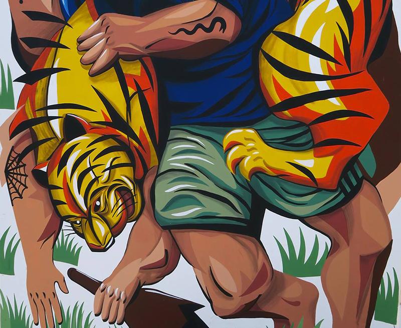 jaz-new-mural-in-rabat-morocco-03