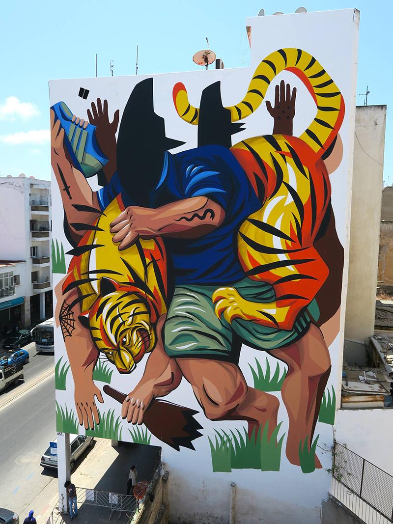 jaz-new-mural-in-rabat-morocco-04