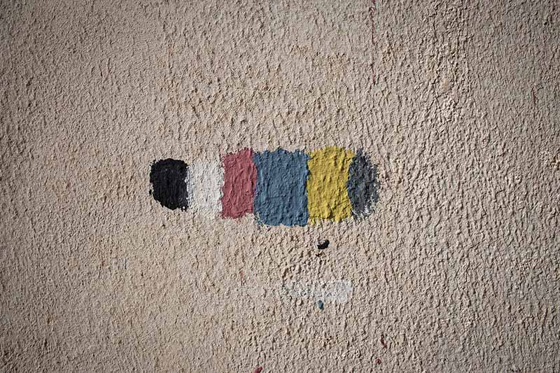jeroen-erosie-new-mural-for-altrove-festival-2015-04