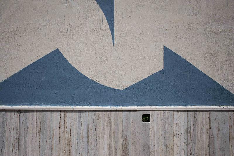 jeroen-erosie-new-mural-for-altrove-festival-2015-05