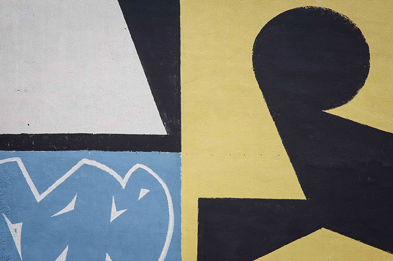jeroen-erosie-new-mural-for-altrove-festival-2015-06