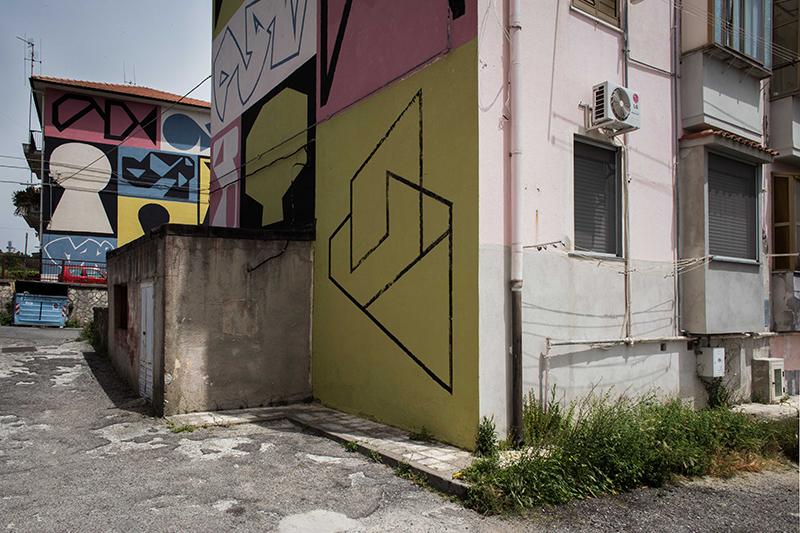 jeroen-erosie-new-mural-for-altrove-festival-2015-07