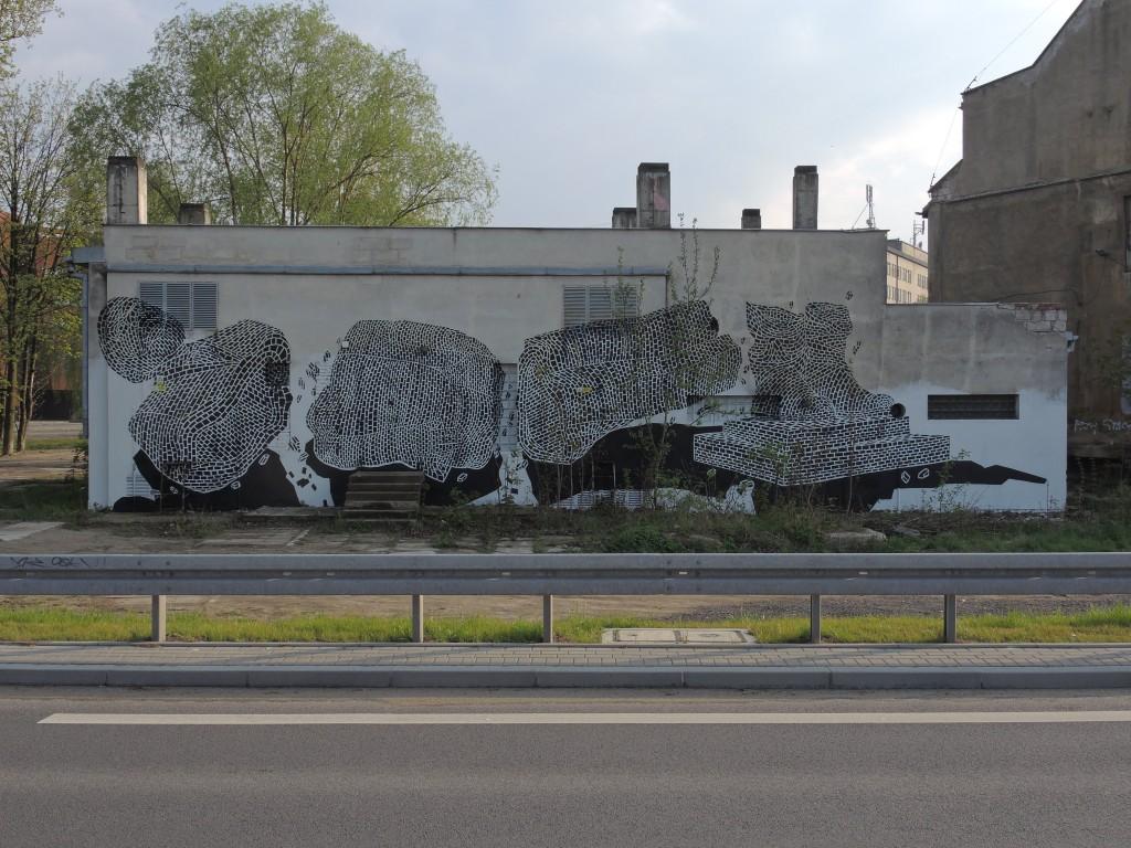 m-city-new-mural-at-gdansk-shipyard-01