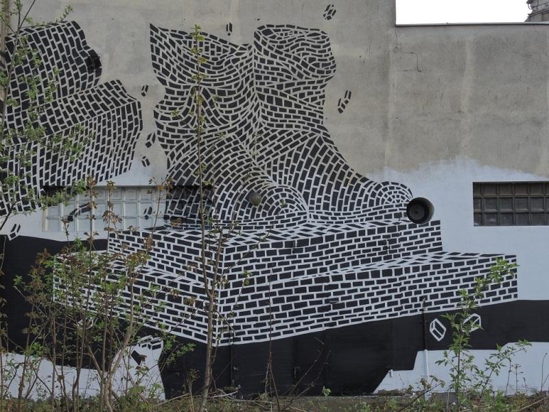 m-city-new-mural-at-gdansk-shipyard-06