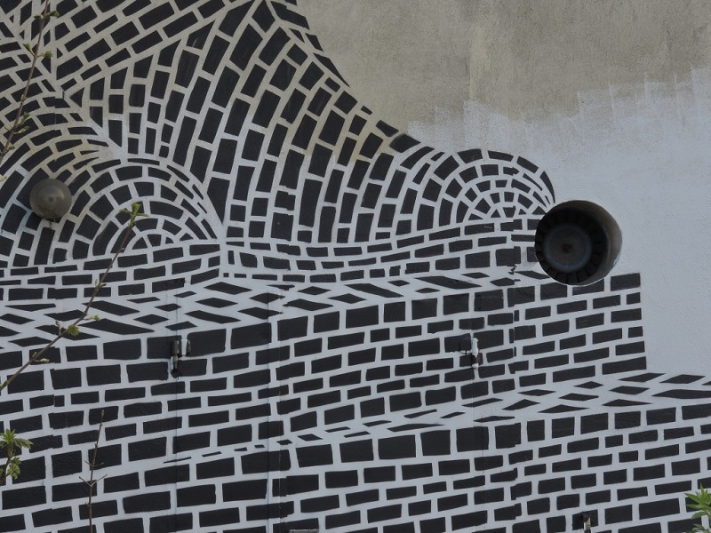 m-city-new-mural-at-gdansk-shipyard-07