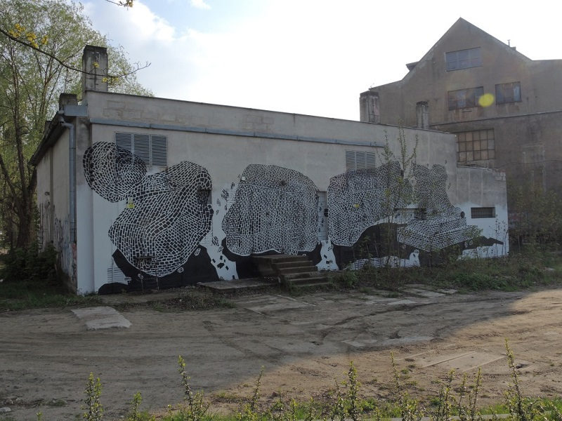 m-city-new-mural-at-gdansk-shipyard-08