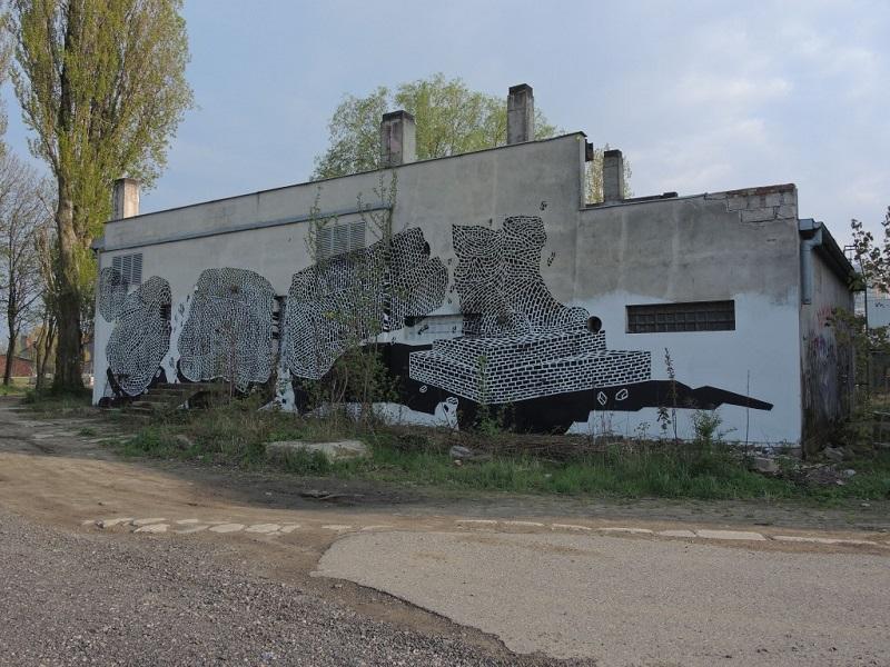 m-city-new-mural-at-gdansk-shipyard-09