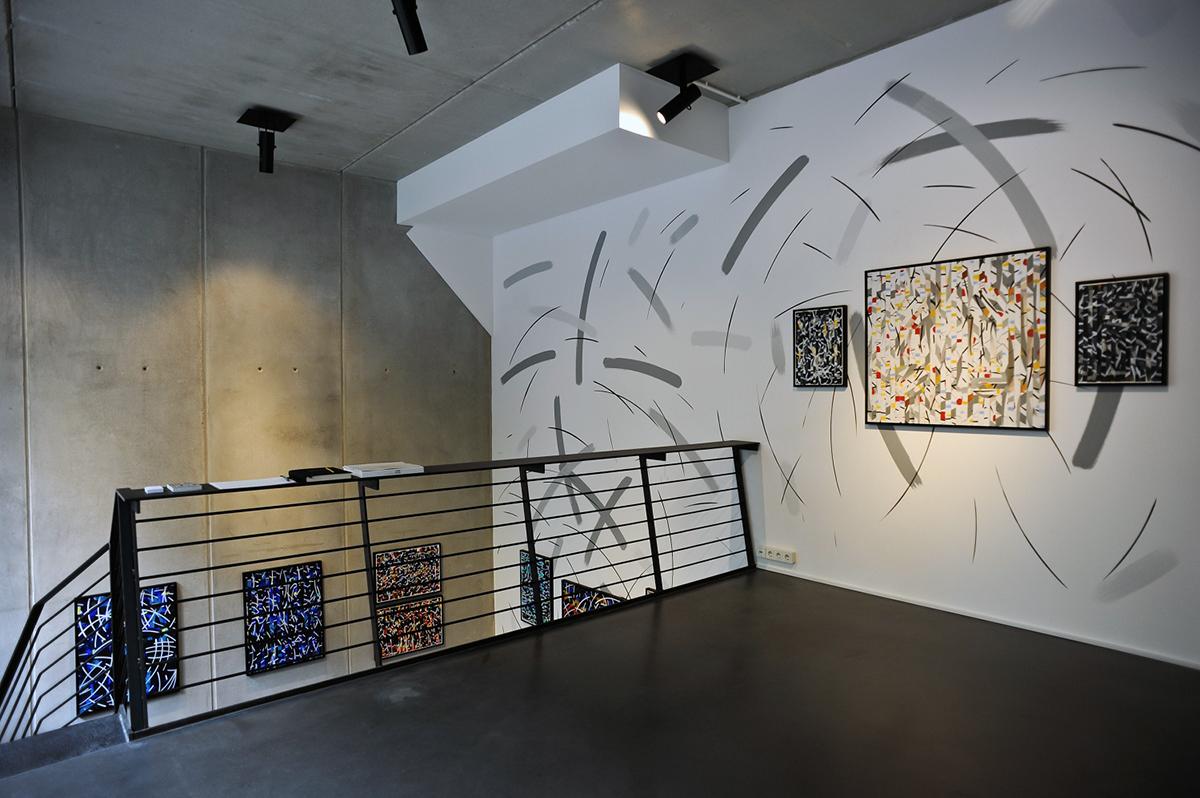 moneyless-fragmentations-at-bc-gallery-recap-01