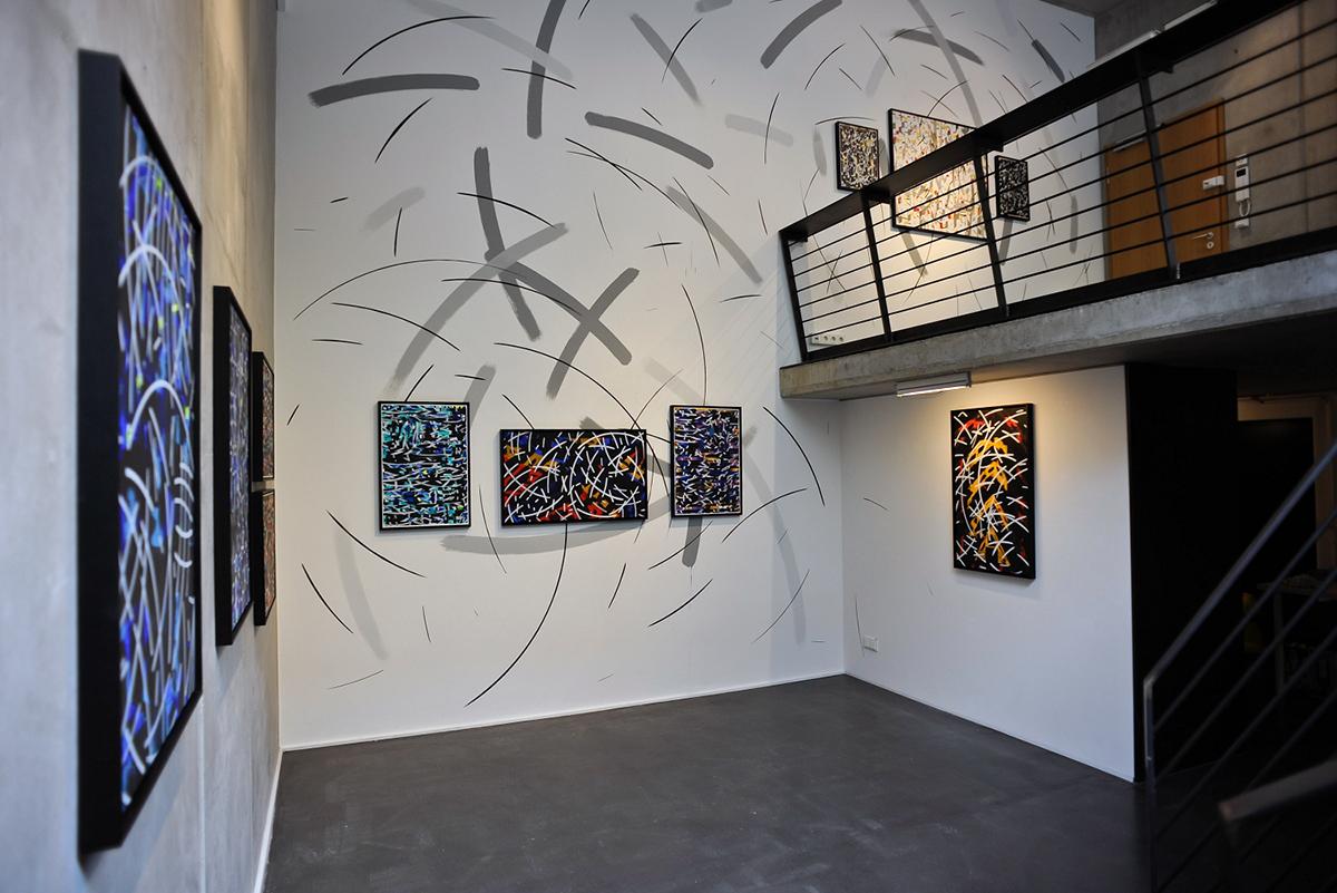 moneyless-fragmentations-at-bc-gallery-recap-02