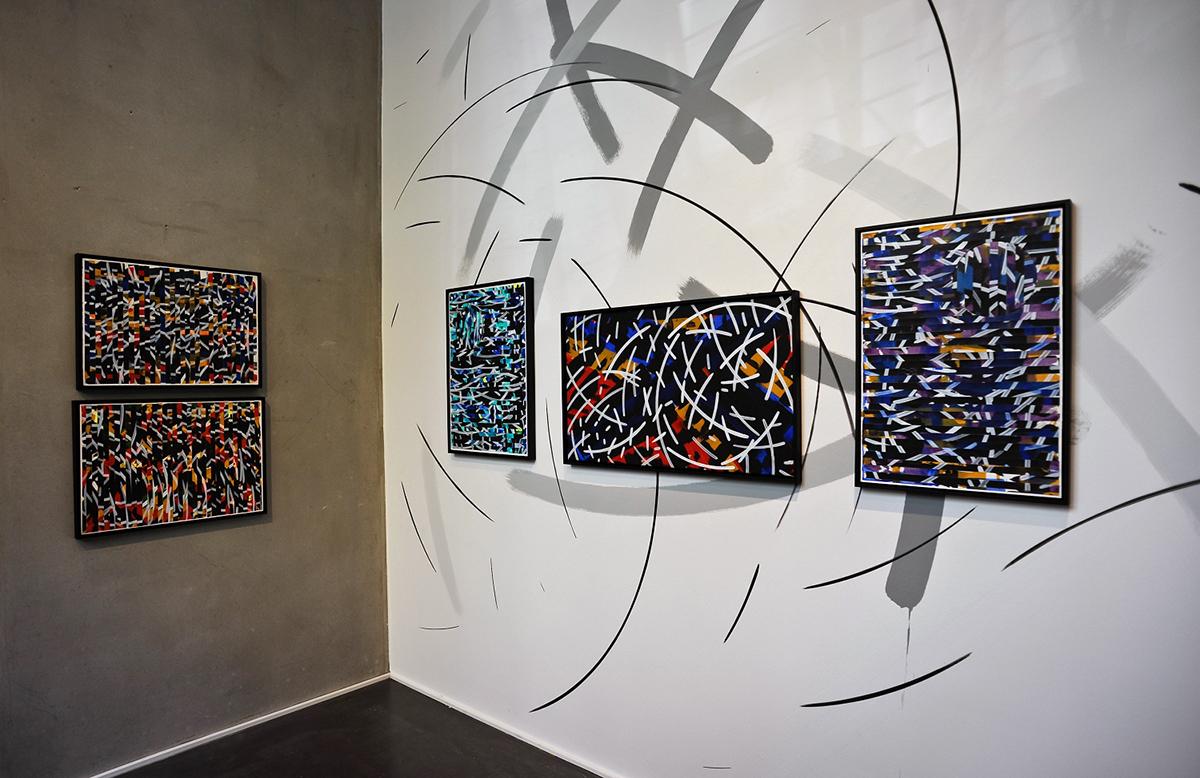 moneyless-fragmentations-at-bc-gallery-recap-03