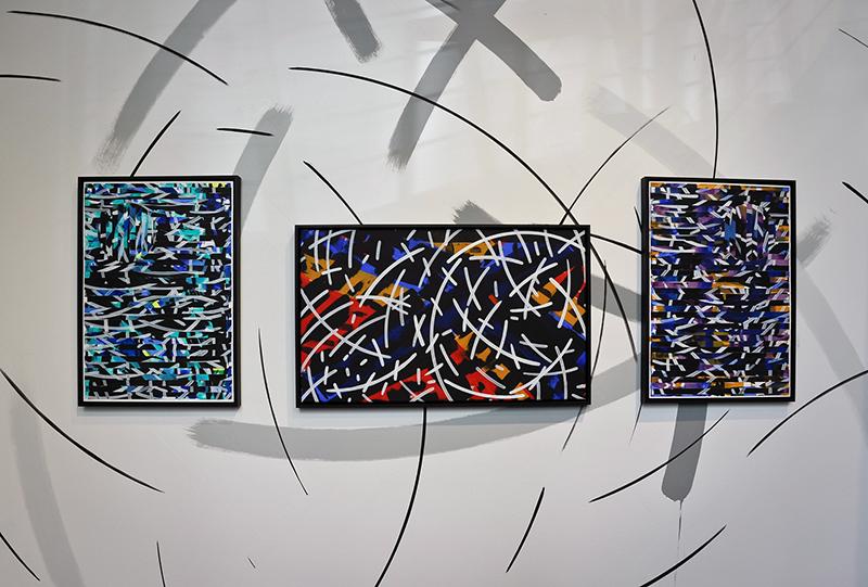 moneyless-fragmentations-at-bc-gallery-recap-04