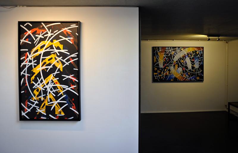 moneyless-fragmentations-at-bc-gallery-recap-05