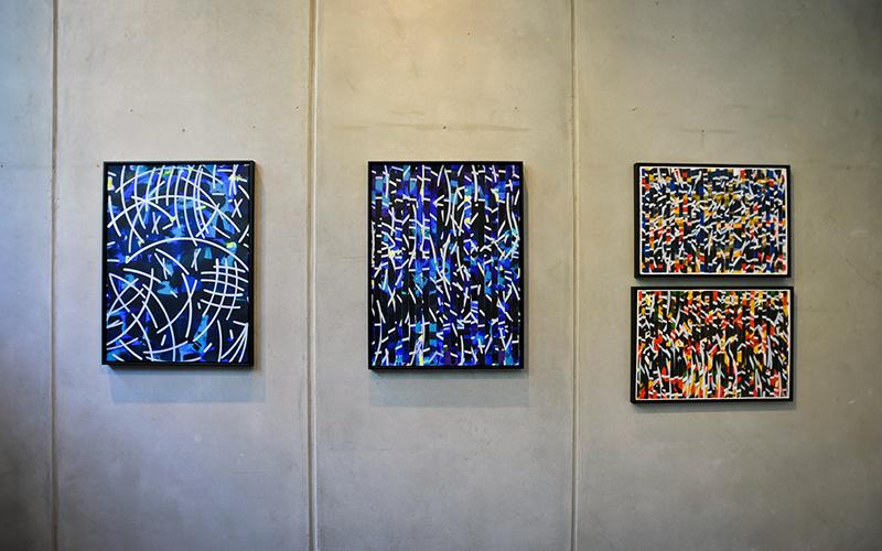 moneyless-fragmentations-at-bc-gallery-recap-06