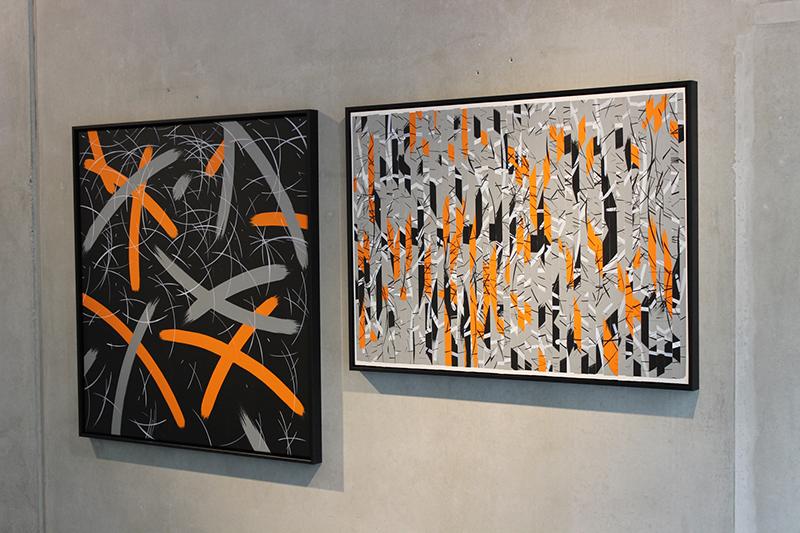 moneyless-fragmentations-at-bc-gallery-recap-08