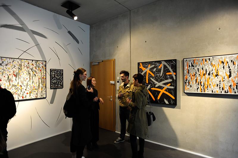 moneyless-fragmentations-at-bc-gallery-recap-09