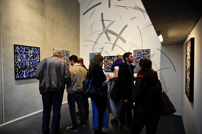 moneyless-fragmentations-at-bc-gallery-recap-10