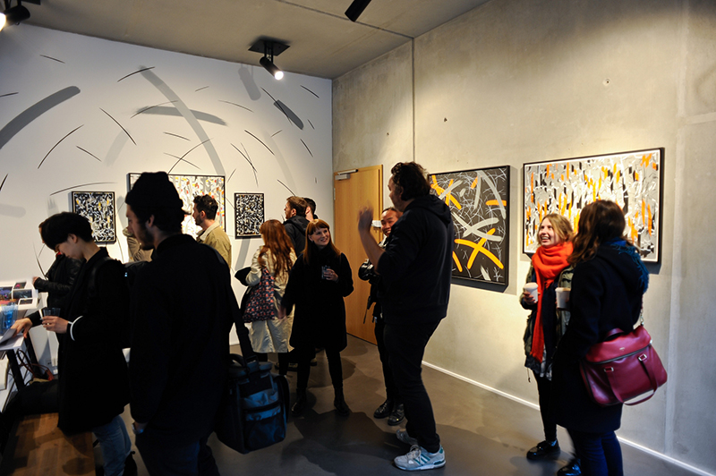 moneyless-fragmentations-at-bc-gallery-recap-12
