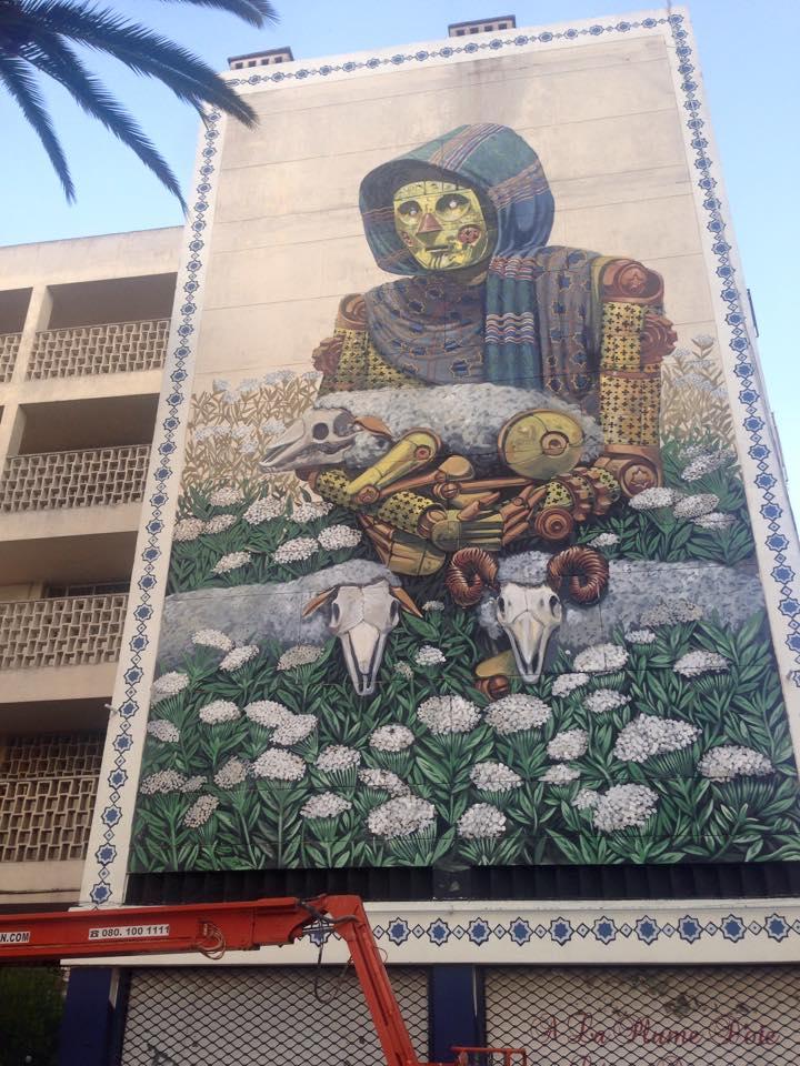 pixel-pancho-new-mural-in-rabat-morocco-03