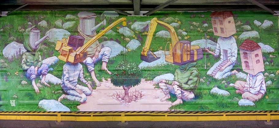 rustam-qbic-new-mural-in-cheboksary-russia-02