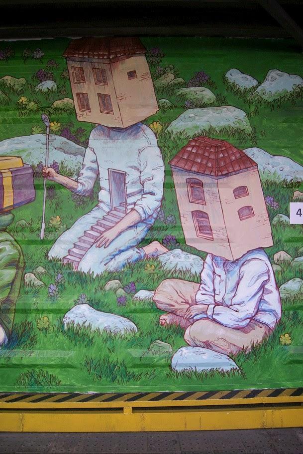 rustam-qbic-new-mural-in-cheboksary-russia-03