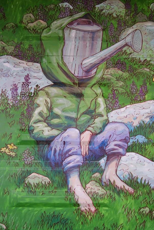 rustam-qbic-new-mural-in-cheboksary-russia-04