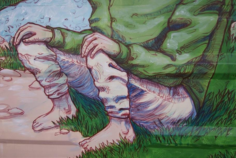 rustam-qbic-new-mural-in-cheboksary-russia-05