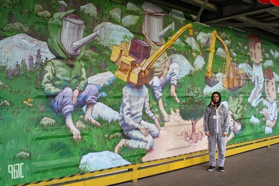 rustam-qbic-new-mural-in-cheboksary-russia-06
