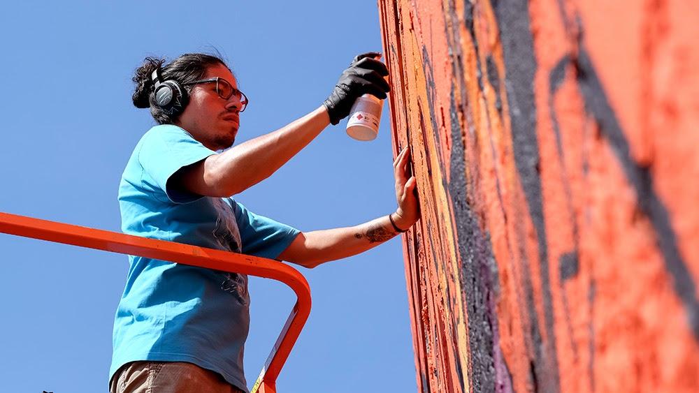 saner-new-mural-in-detroit-for-1xrun-01