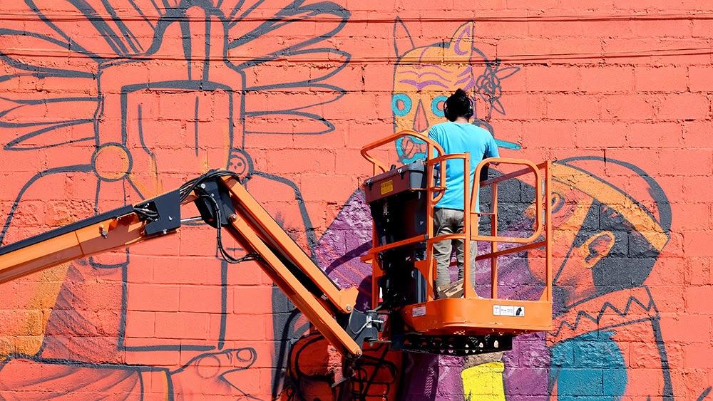 saner-new-mural-in-detroit-for-1xrun-02