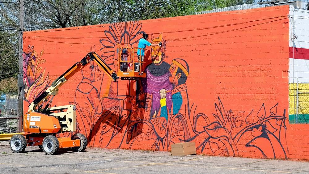 saner-new-mural-in-detroit-for-1xrun-03